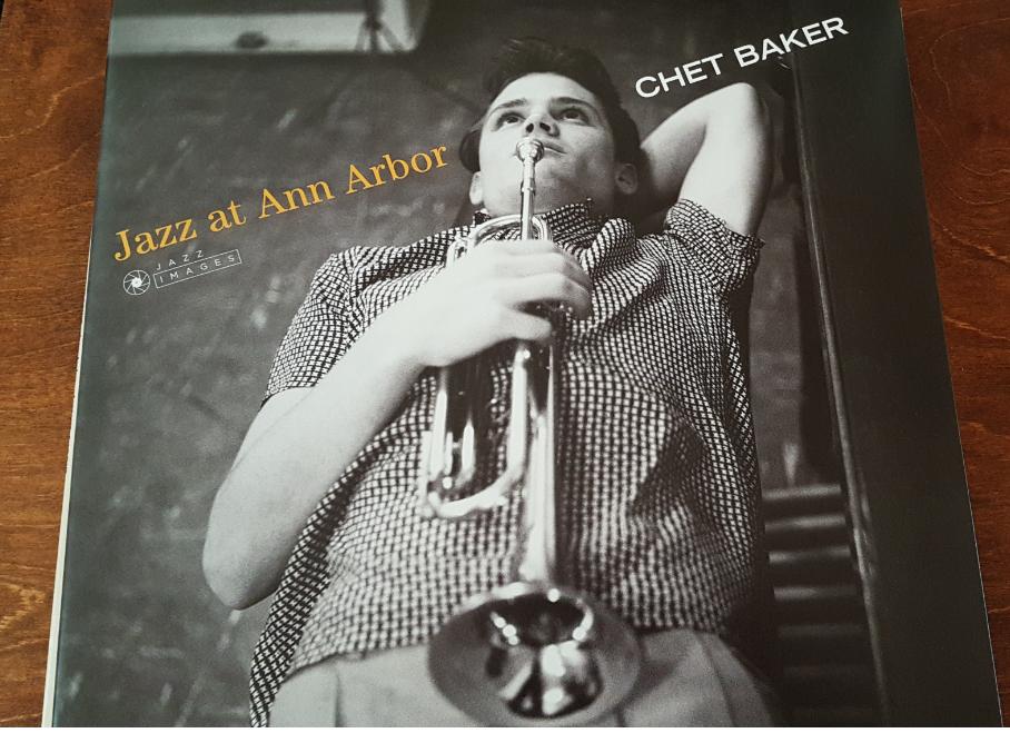 chet baker - jazz at ann arbor.PNG
