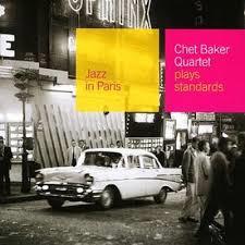chet baker - jazz in paris.png