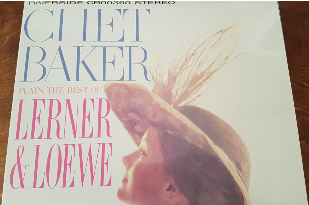 chet baker - lerner and loewe.PNG