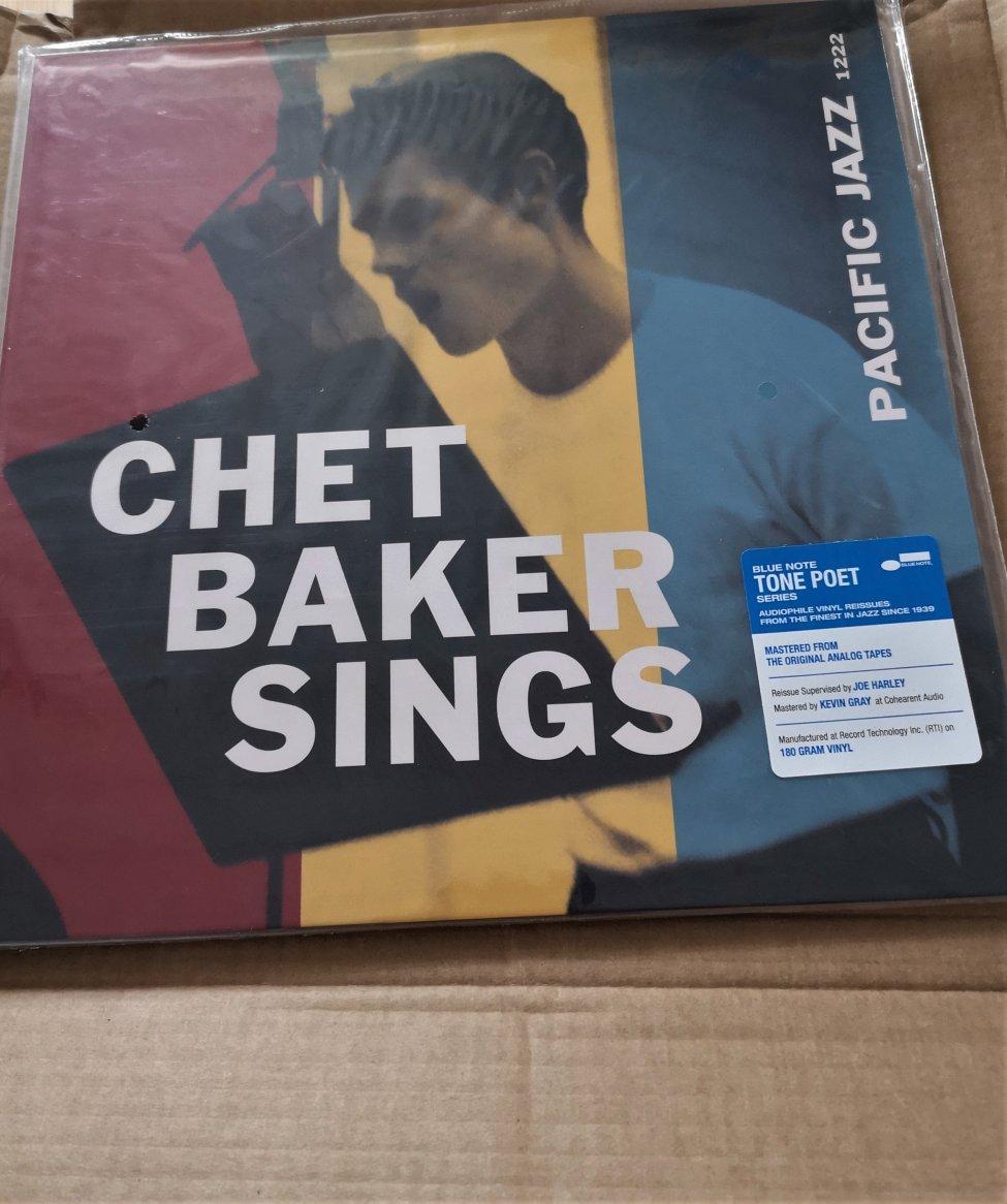 chet baker sings.jpg