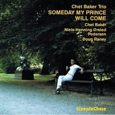 chet baker - someday my prince will come.png