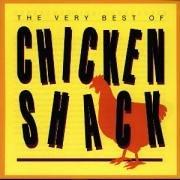 chickenshack.jpg