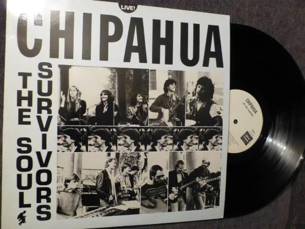 chipahua-the-soul-survivors-lp-1984.jpg