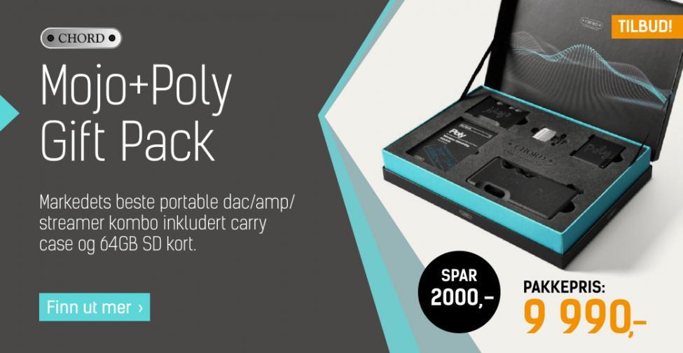 Navn:      chord-mojo-poly-gift-pack.jpg Visninger: 423 Størrelse: 50.2 Kb