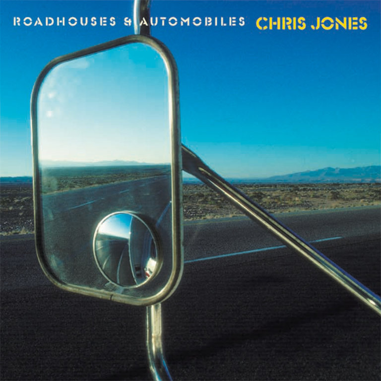 Navn:      Chris Jones - Automobile.jpg Visninger: 246 Størrelse: 100.7 Kb
