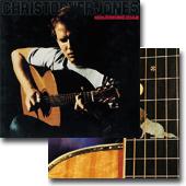 Navn:      Chris Jones  Moonstruck  CD.jpg Visninger: 776 Størrelse: 30.3 Kb