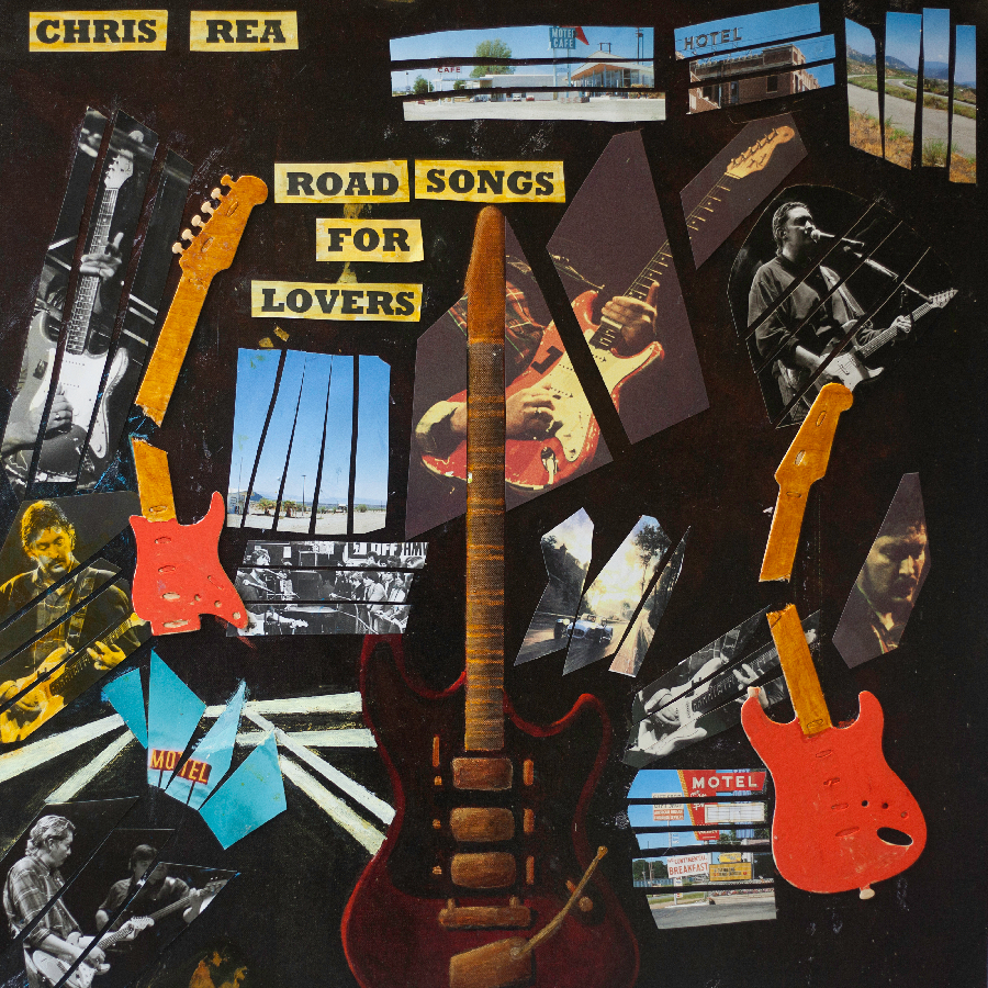 Navn:      Chris Rea - Road songs for lovers.jpg Visninger: 365 Størrelse: 1.18 MB