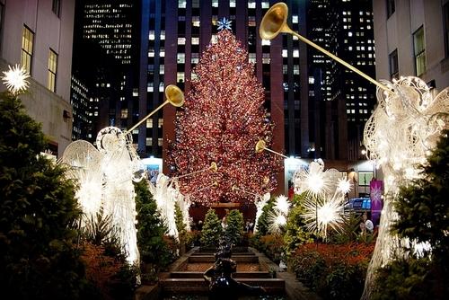 Navn:      Christmas+Songs+HappyHolidaysfromNewYorkCity.jpg Visninger: 657 Størrelse: 176.2 Kb