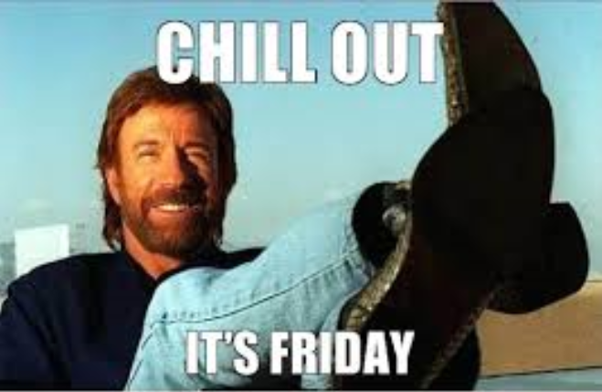 chuck sez friday.png