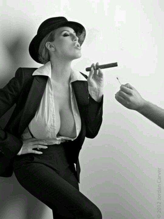 CigarWoman.jpg