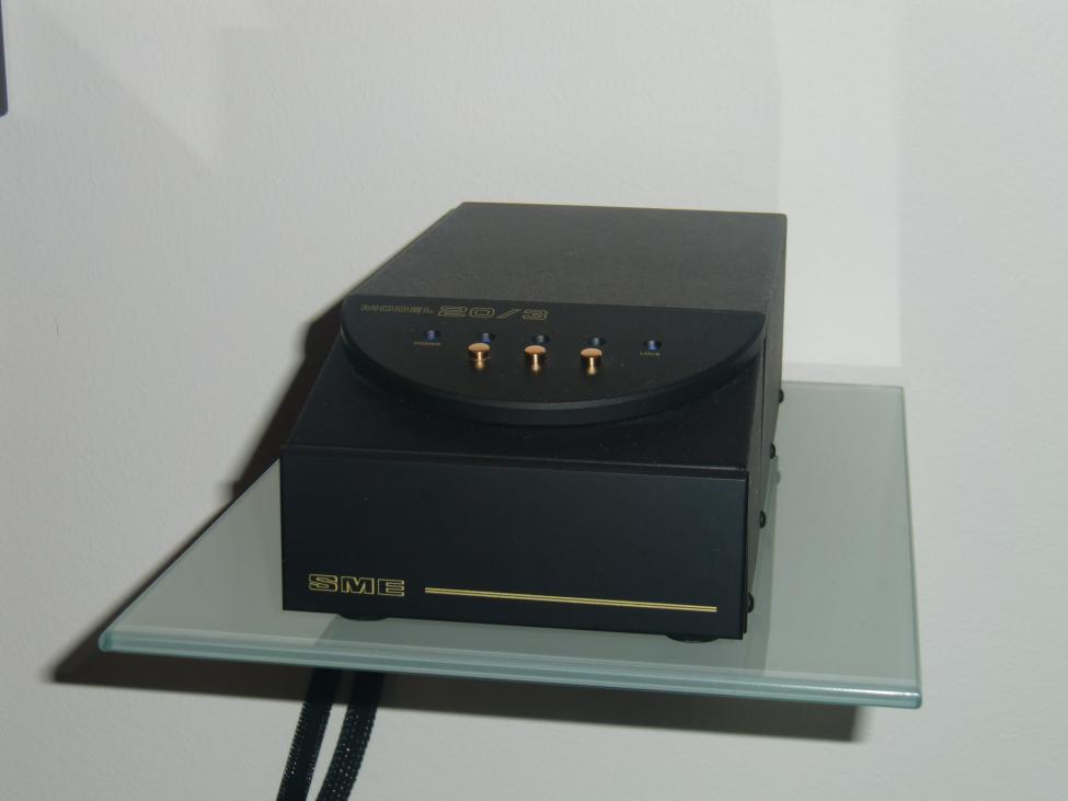 CIMG3001.jpg