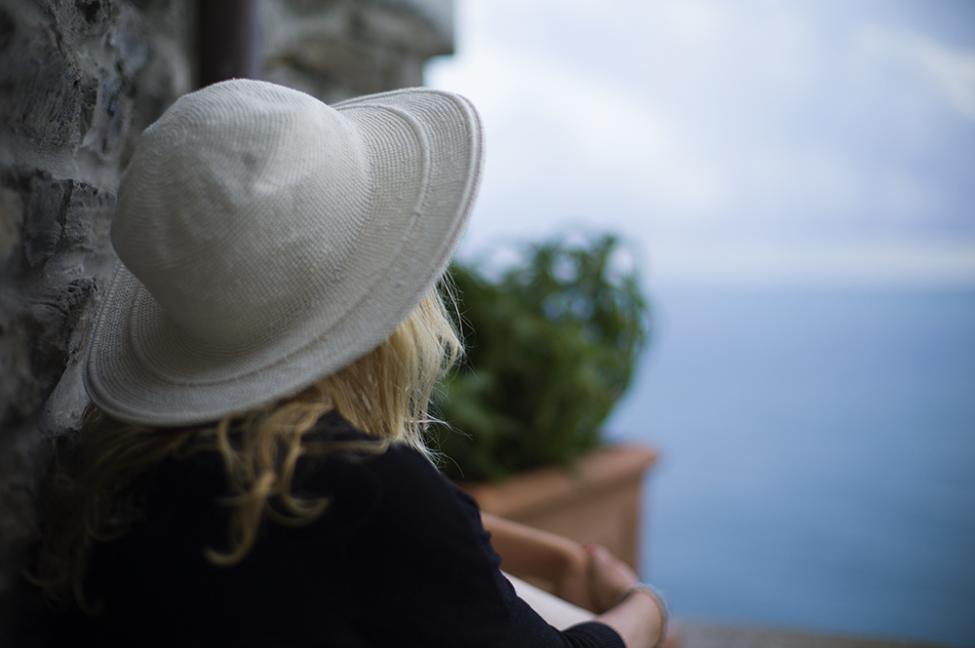 Navn:      Cinque Terre11-1.jpg Visninger: 389 Størrelse: 40.7 Kb