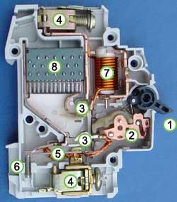 Navn:      Circuitbreaker.jpg Visninger: 368 Størrelse: 16.4 Kb