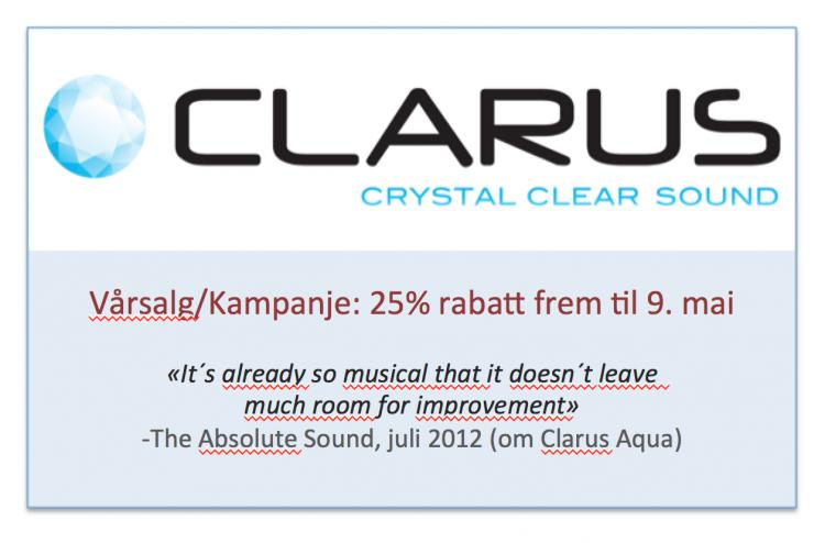 Navn:      Clarus kampanje.jpg Visninger: 204 Størrelse: 39.1 Kb