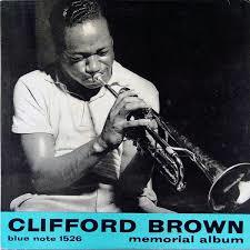 Navn:      clifford brown - memorial album.png Visninger: 316 Størrelse: 78.0 Kb
