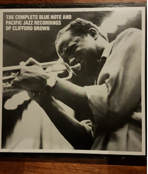 clifford brown - the complete blue note and pacific recordings.PNG
