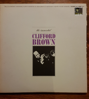 clifford brown - the inmortal.PNG