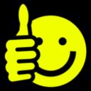 Navn:      clipart-thumbs-up-smiley-3b11.png Visninger: 1014 Størrelse: 13.5 Kb