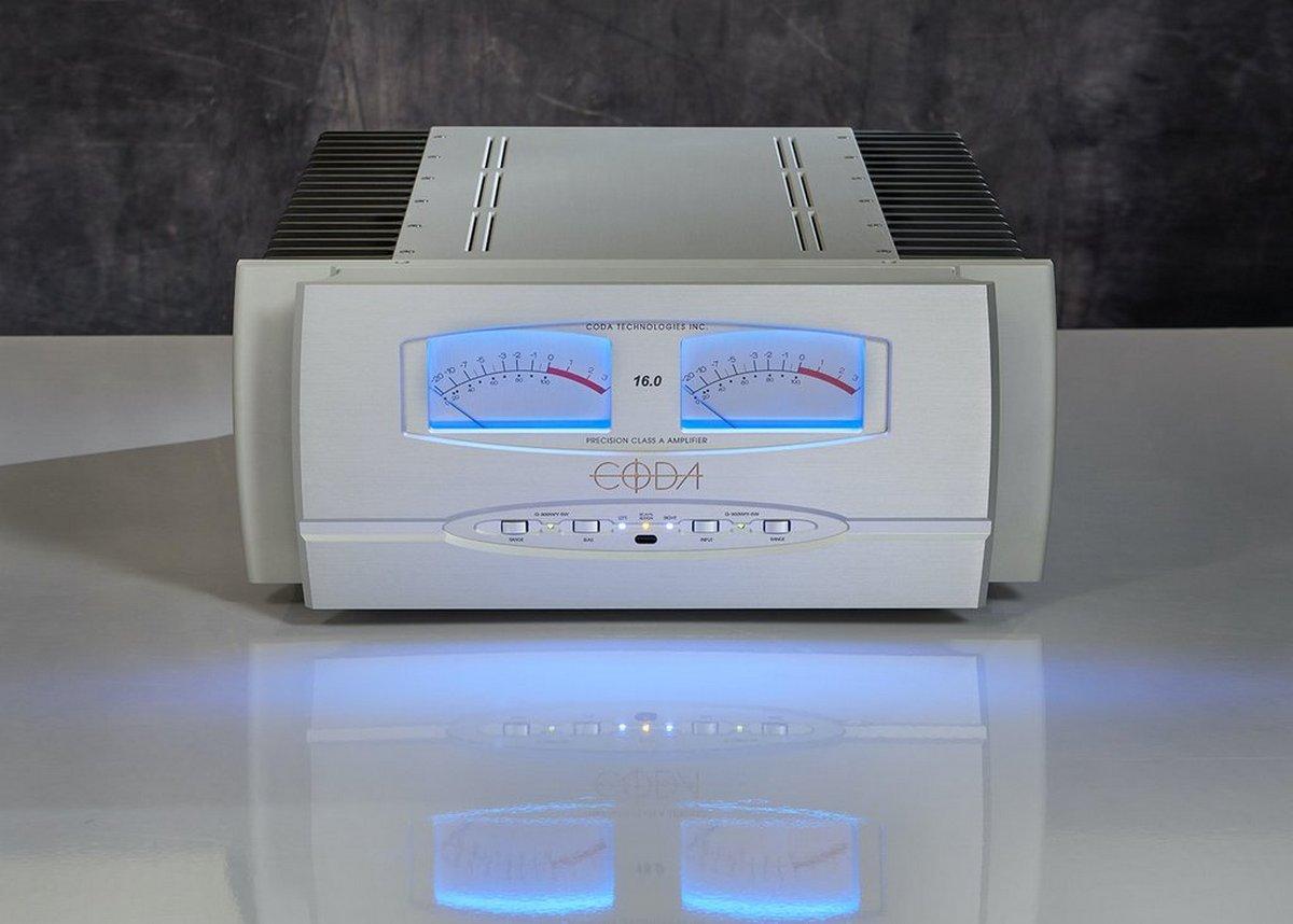 CODA_16_Amplifier_Silver.jpg