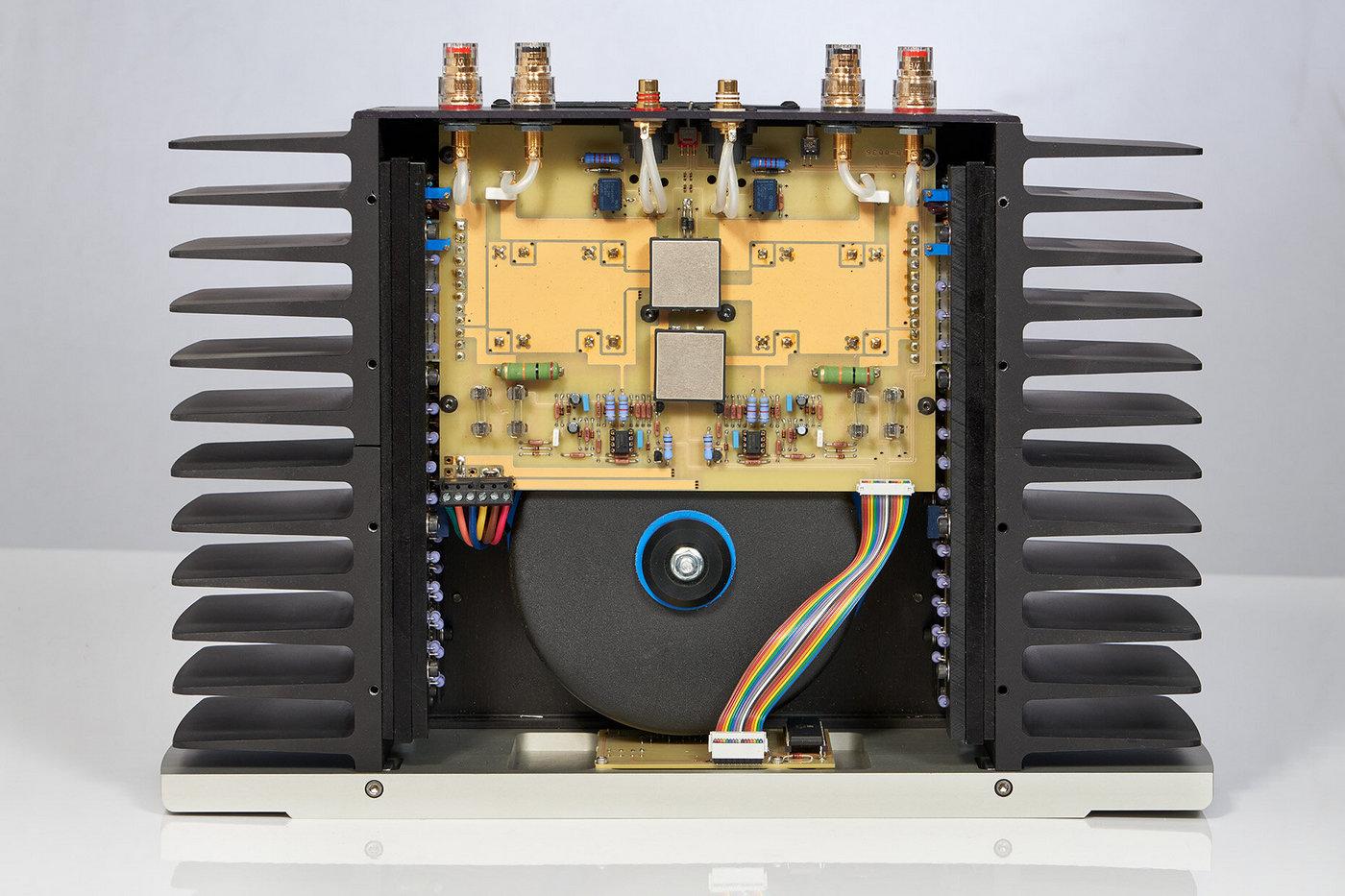 coda_technologies_b_c37bef81328b8f3b.jpg