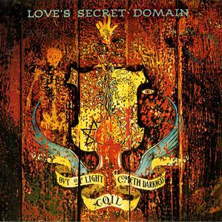 CoilLovesSecretDomainAlbumCover.jpg