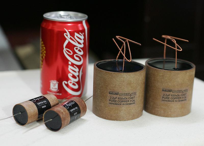 Navn:      cola.jpg Visninger: 869 Størrelse: 146.7 Kb