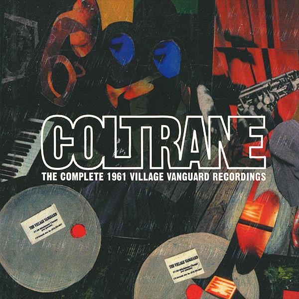 coltrane comple live at v.jpg
