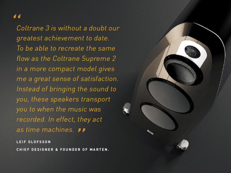 Navn:      Coltrane3.jpg Visninger: 1664 Størrelse: 48.7 Kb