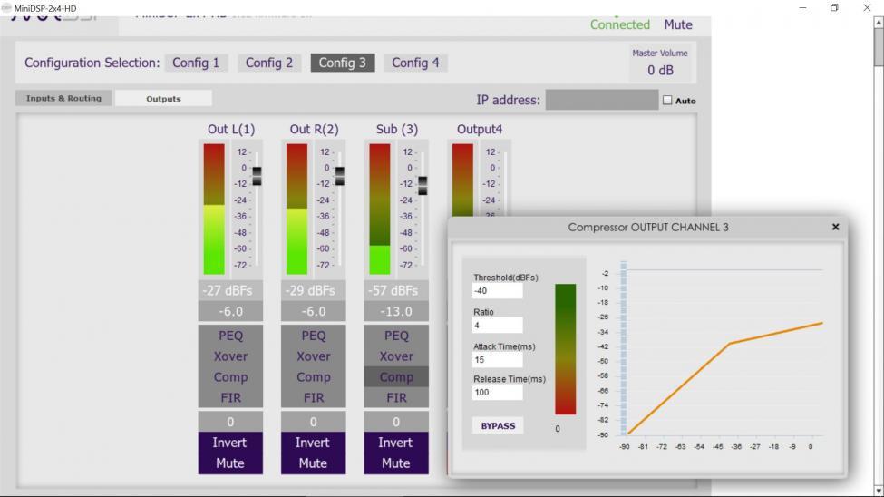 Navn:      comp 200Hz -10dB input.jpg Visninger: 80 Størrelse: 50.1 Kb
