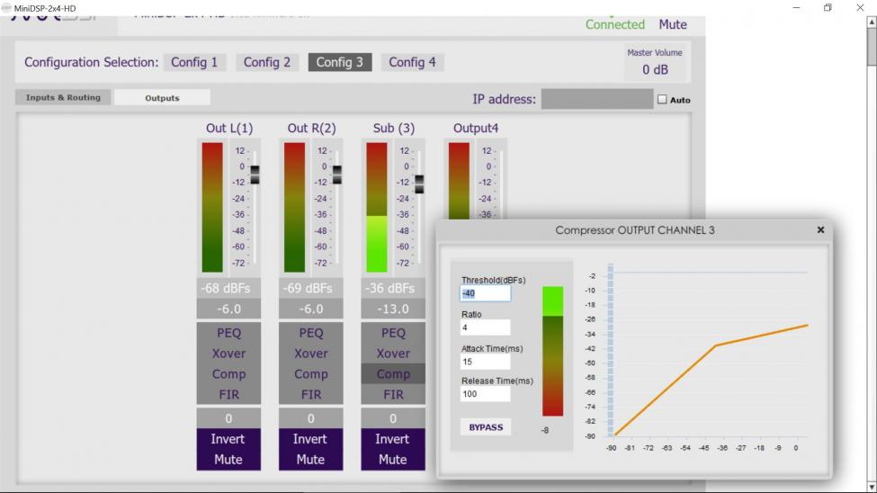Navn:      comp 40Hz -10dB input.jpg Visninger: 80 Størrelse: 50.3 Kb