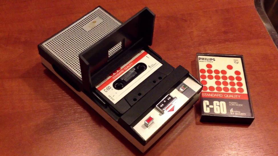 compact cassette.jpg