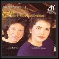 Navn:      completely-clara-lieder-by-schumann-joanne-polk-cd-cover-art.jpg Visninger: 479 Størrelse: 9.2 Kb