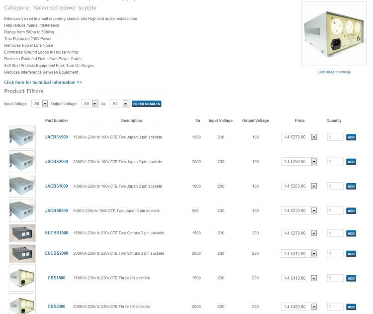 Navn:      Conditioning Balanced power supply - Google Chrome_2013-04-11_15-50-43.jpg Visninger: 160 Størrelse: 41.0 Kb