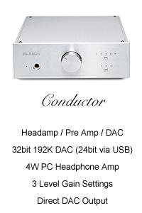 Navn:      Conductor_tn.jpg Visninger: 654 Størrelse: 51.6 Kb