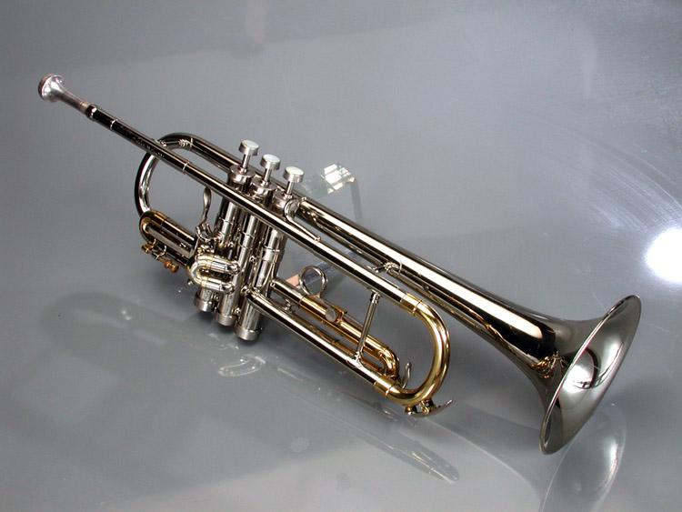 munnstykke klarinett jazz