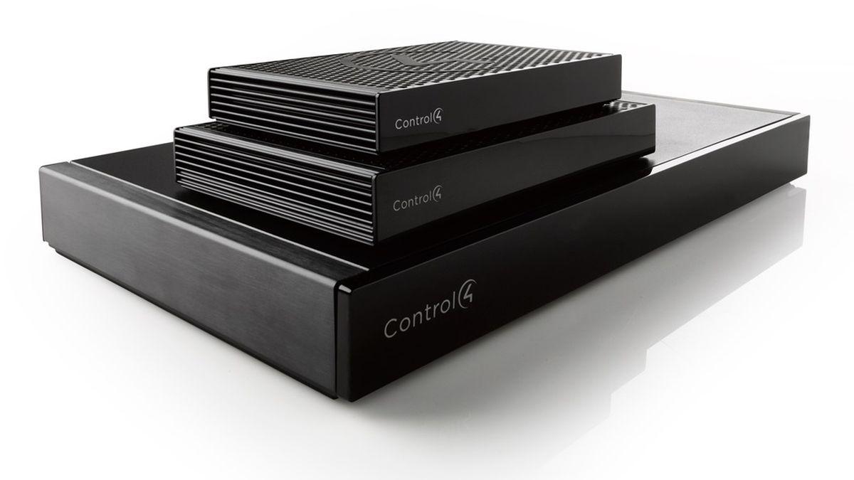 control4-ea-series.jpg
