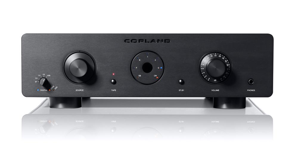 Copland CSA100-2.jpg