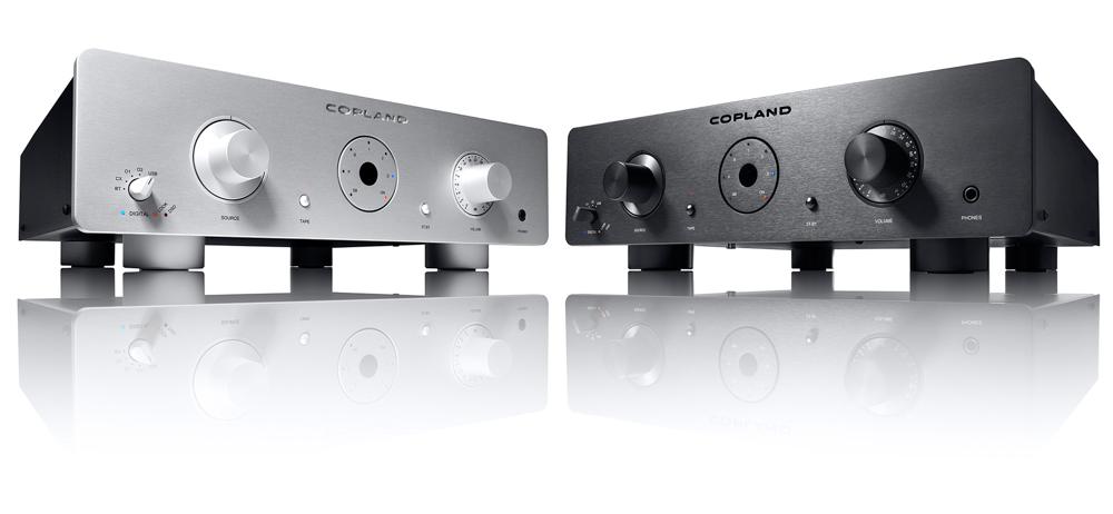 Copland CSA100-3.jpg