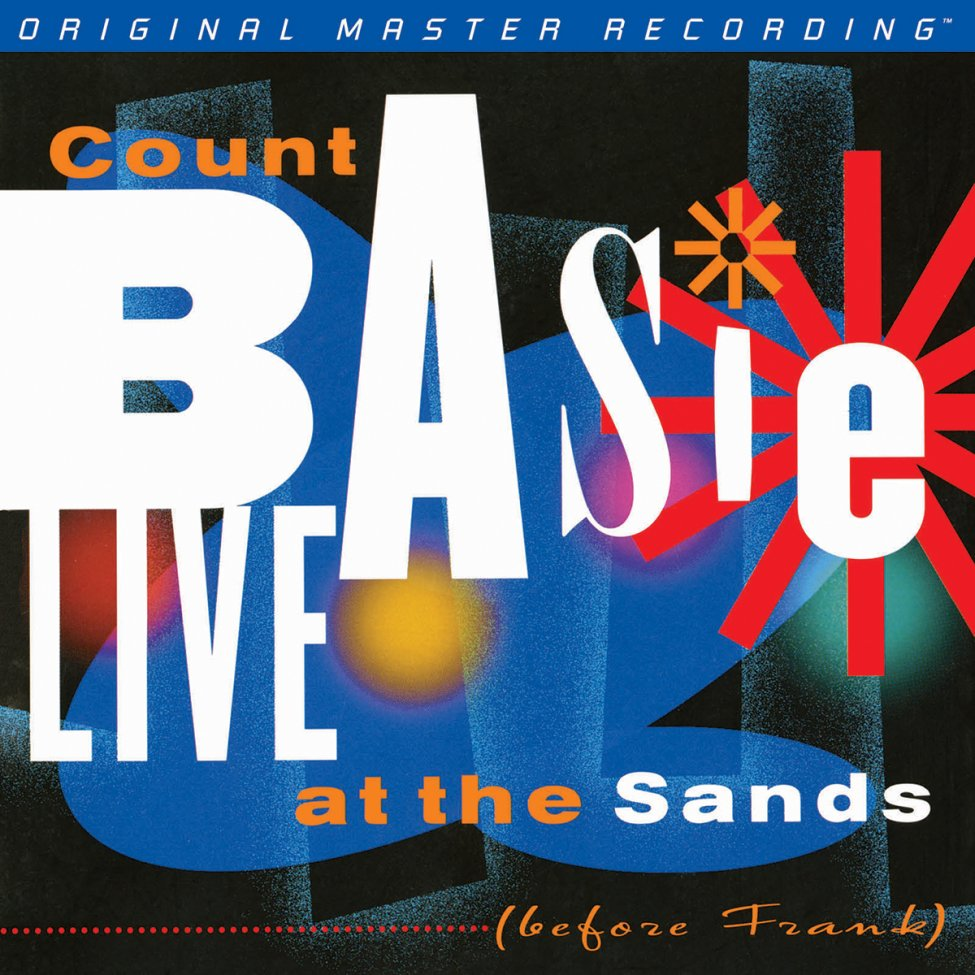 Count_Basie_At_Sands.jpg