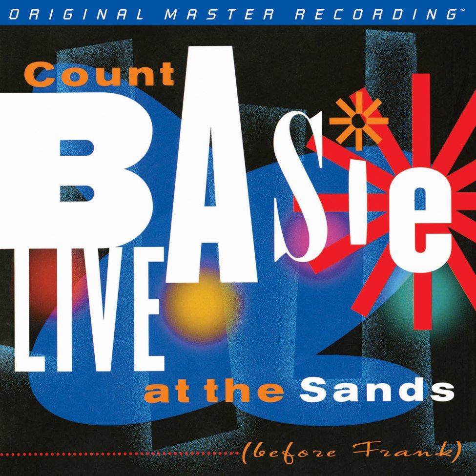 Navn:      Count_Basie_At_Sands.jpg Visninger: 917 Størrelse: 168.4 Kb