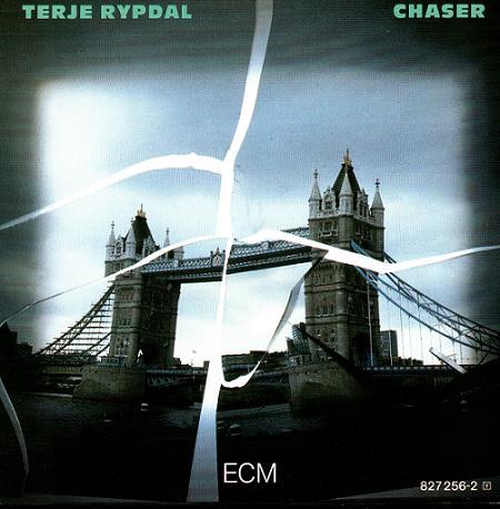 cover_16251415102010.jpg
