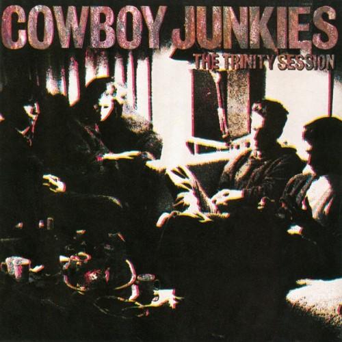 Navn:      Cowboy Junkies - The Trinity Session.jpg Visninger: 776 Størrelse: 83.1 Kb