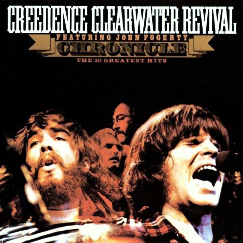 Navn:      Creedence Clearwater Revival - Chronicle (1971).jpg Visninger: 207 Størrelse: 116.9 Kb