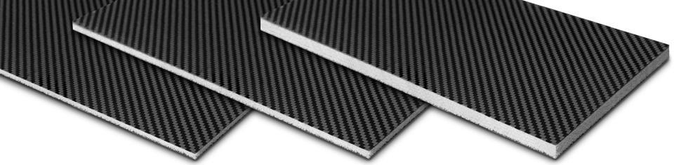 croppedimage960235-carbon-sandwich-panelen.JPG