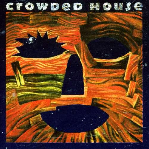 Navn:      Crowded House - Woodface. CDP 7 93559 2. 1991.jpg Visninger: 41 Størrelse: 49.3 Kb