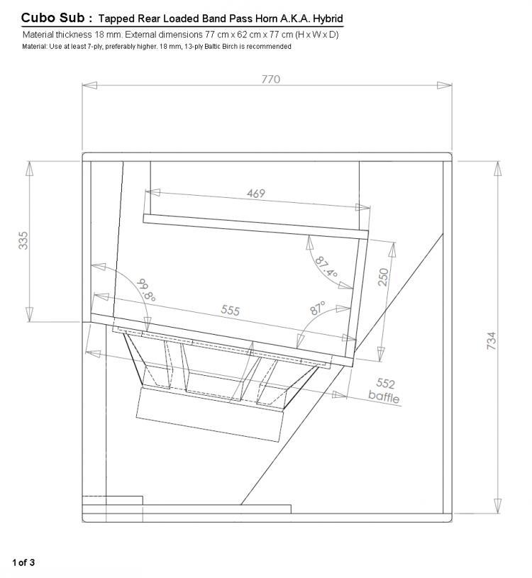 Cubo Sub Construction Plans 1 of 3.jpg