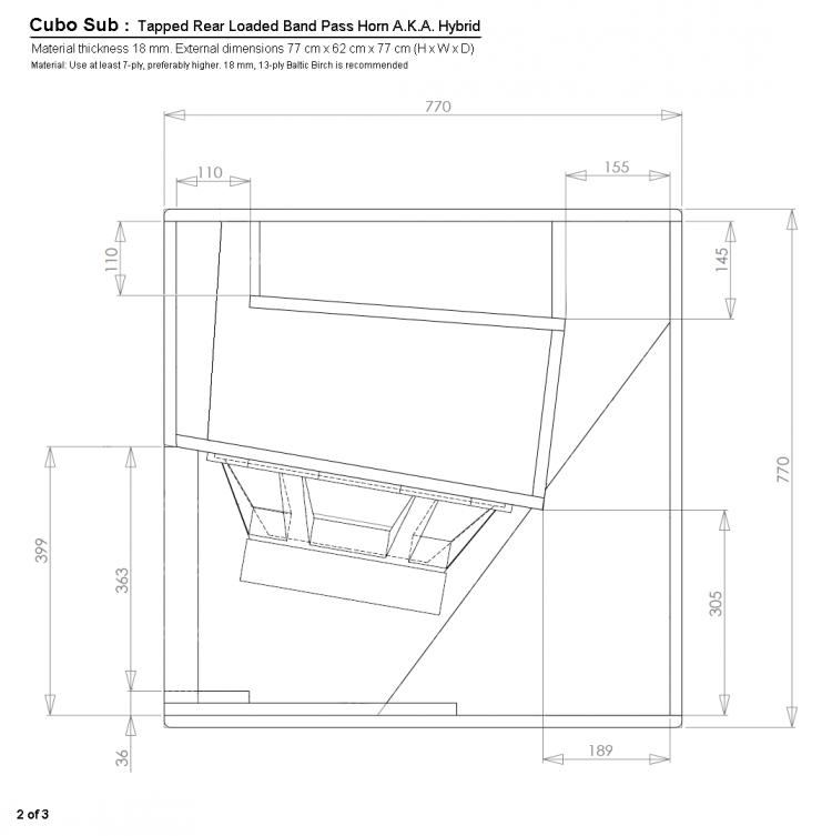 Cubo Sub Construction Plans 2 of 3.jpg