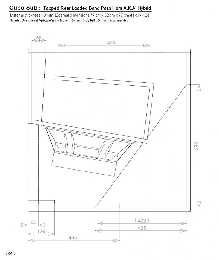 Cubo Sub Construction Plans 3 of 3.jpg