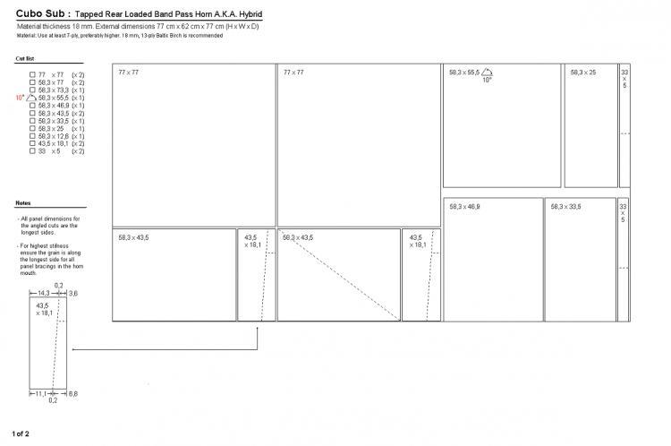 Cubo Sub Cut Sheet 1 of 2(3)(1).jpg