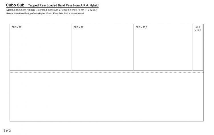 Cubo Sub Cut Sheet 2 of 2(3).jpg